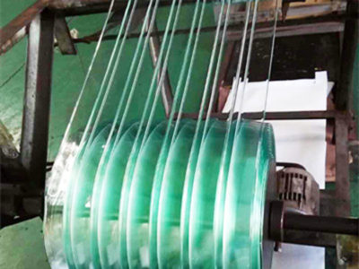 Λωριδοκουρτίνες 2 - Πλατής